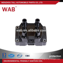 Auto car parts car ignition coil 597053 0221503407 0221503457 60558152 60586072 60809606