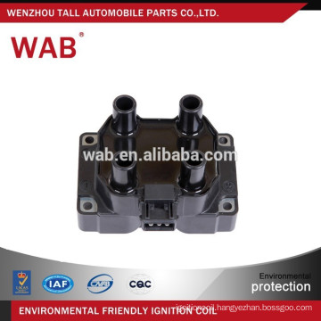 High Voltage Auto Parts Ignition Coil Specifications