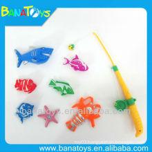 907071025 fishing set fishing kid toy