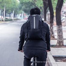 Rockbros China Manufacturer Outdoor Sports Running Cycling Hiking Camping Climbing Daily Training Backpack
