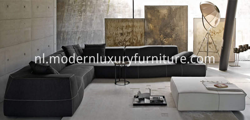 B&B_Italia_Bend_Sofa