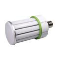 цена по прейскуранту завода привело кукурузы Лампа 5W для отображения 150W растет свет