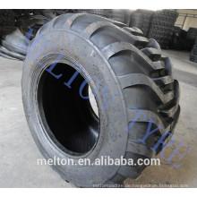 26x12-12 Bauernhof Flotation Reifen