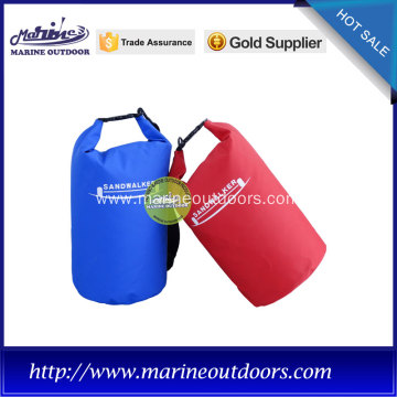 Dry bag ocean pack swim sack waterproof dry bag