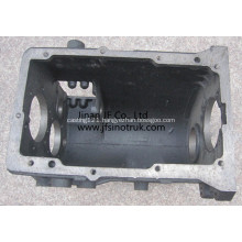 18686 JS100-1702015 1700Q17-025 Gearbox Housing