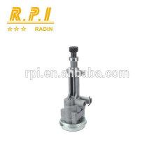 Pompe à huile moteur pour ISUZU 4JB1 OE NO. 8-97033-175-3