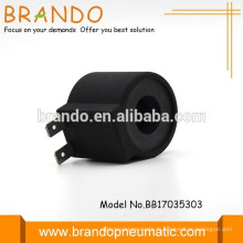 Hot China Products Wholesale Miniature Coil