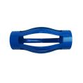 Centralisateur de boîtier rigide API 10d Oilwell Bow