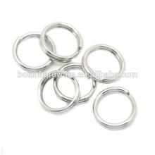 Durable Nice Quality Metal Split Fishing Ring