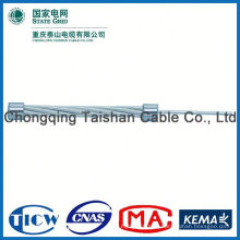 TOP QUALITY!! High Purity lv&mv pvc/xlpe/pe sheath cable