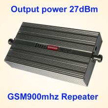 Handy-Signal-Booster und Antennen GSM900MHz