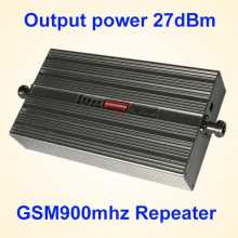 Cell Phone Signal Boosters et antennes GSM900MHz