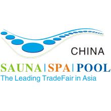 Asia Pool & Spa Expo 2018