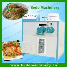 2013 le fournisseur de machine de fabrication de nouilles de riz de haute qualité 008613253417552