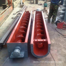 Cheap price for Screw Conveyor Conveyor belt conveyer for industrial belt export to Denmark Suppliers