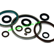 Qingdao Nonstandard Waterproof Rubber O Ring