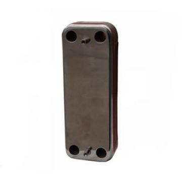 Intercambiador de calor de placas soldadas Equal Alfa Laval Zl020c