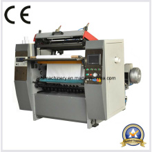 Machine à découper les billets d'opéra (JT-SLT-800)