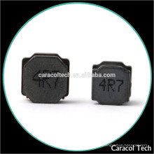 8*8*4мм NR8040-4R7 4.7 мм SMD мощности индуктора для смарт-часы