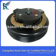 CSE717 acondicionador de aire embrague magnético para BMW X5 fabricante de porcelana