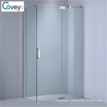 Adjustable Shower Enclosure /Bathroom Shower Cabin (KW03)
