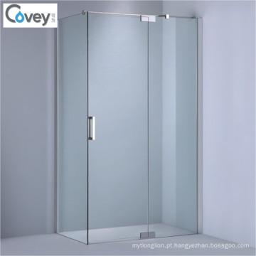 Chuveiro regulável / Banheiro Cabine de banho (KW03)