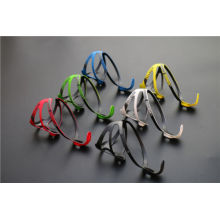 New UD Full Carbon Bottle Cages Road Bike Mountain Bike Bottle Cages Multicolor