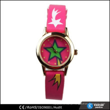 Children wrist watches China quartz