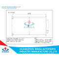 Luftkühler Autoteile für Honda Accord IX 13