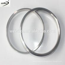 Junta de junta de anillo-R-12CSZ