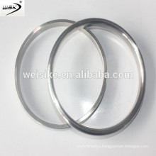 Ring joint gasket-R-12CSZ