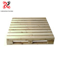 wooden pallet for ship