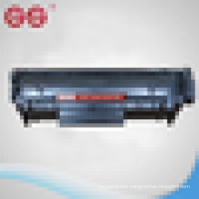 Compatible Toner Cartridge 2612A for Printer HP LaserJet 1010