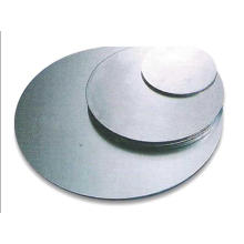 Thin Aluminum Disc, Cutting Discs for Aluminum