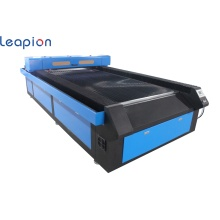 LP-1325 Laser Cutting Bed