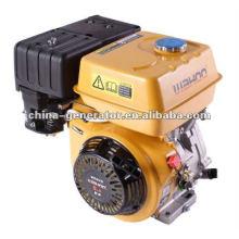 Motor de gasolina de 4 tempos WG270 (9HP)
