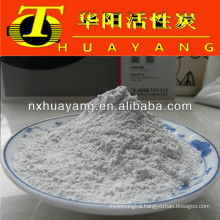 200mesh white fused alumina powder polishing media