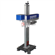 Machine de marquage laser en ligne pour traitement automatisé avec Ce, ISO