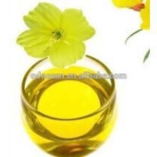 Fabrik-Versorgungsmaterial-Qualität 100% natürliches Nachtkerzenöl / Nachtkerzenkernöl mit schneller Lieferung auf heißem Verkauf !!