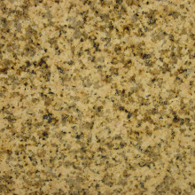 Piedra de granito de Vietnam / multicolor pulido - Baldosas de granito y losa de mármol para pisos de techos de lujo de alta calidad