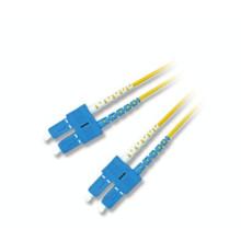 12core / 24 núcleos de cabo de fibra óptica, feitos em conectores pigtail da China