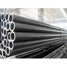 Tube For Petroleum Cracking Equipment