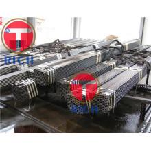 ASTM+A450+Square+Retangular+Steel+Tube