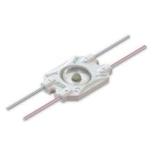 Светодиодный модуль 12В для световой короб