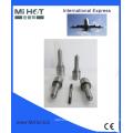 Форсунки Бош Dlla148p1688 для инжектора автозапчастей