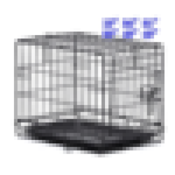 2016 The most popular pet cage