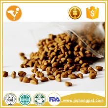 Trockene Welpen-Nahrung Starke Knochen-Huhn-Aroma Natürliche Welpen-Nahrung