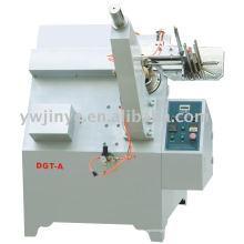 Vollautomatische Kuchen Fach bildende Maschine (DGT-A)