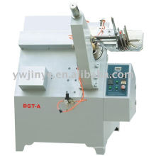 Totalmente automático, bandeja de bolo dá forma à máquina (DGT-A)
