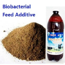 Биобактериальные органические питательные вещества морских водорослей, используемые в кормовых добавках